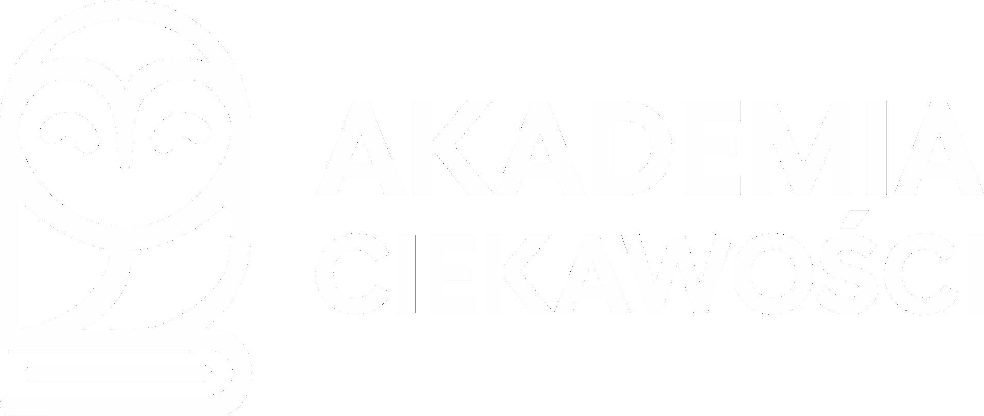 Akademia Ciekawości UWM w Olsztynie